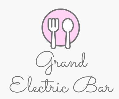 Grand Electric Bar